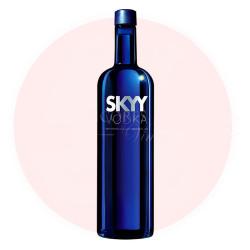 Vodka Skyy 1000ml