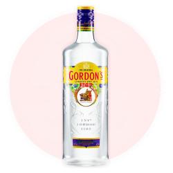 Gordons Gin 750 ML