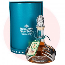 Tequila Don Julio Real...