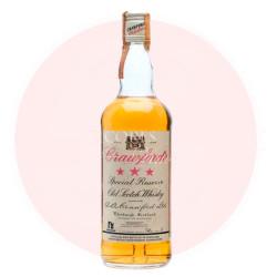 Crawfords Whisky 1000 ML