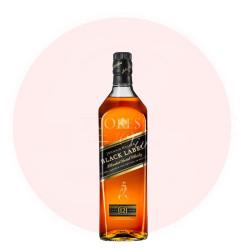 Johnnie Walker Black Label 200 ML