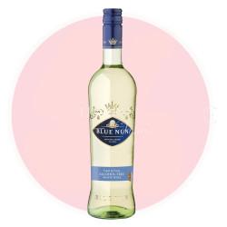 BLUE NUN SIN ALCOHOL BLANCO...