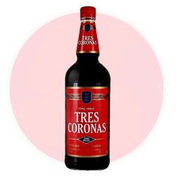Vino Generoso Tres Coronas...