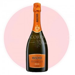 Prosecco Maschio Extra Dry...