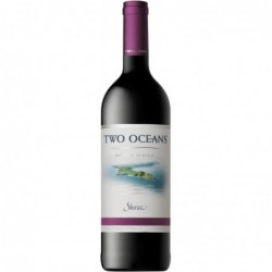 Two Oceans Shiraz 750 ml