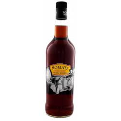Brandy Romate 750 ml