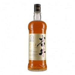 IWAI Tradition 750 ml