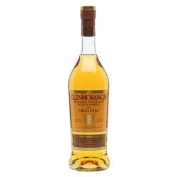 Glenmorangie La Santa 700 ml