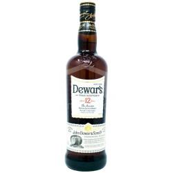 Dewars Special Reserve 12...
