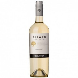 Aliwen Reserva Chardonnay...