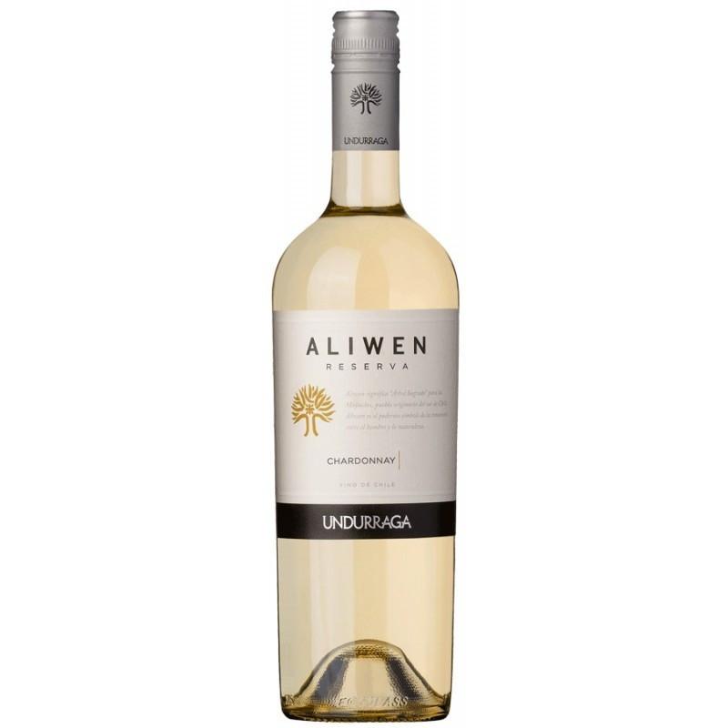 Aliwen Reserva Chardonnay 750 ml