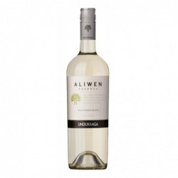Aliwen Reserva Sauvignon...