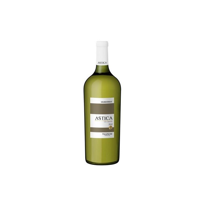 Astica Chardonnay 1500 ml