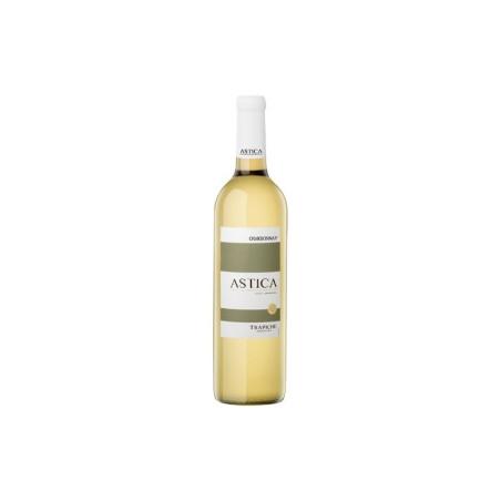 Astica Chardonnay 750 ml